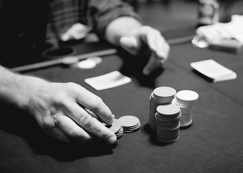 Aumentano i giocatori d'azzardo patologico che chiedono aiuto ai servizi dell'Asl