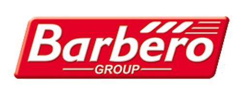 """Vicenda Barbero: """"L'azienda ha sempre prodotto con la massima attenzione alla qualità"""""""