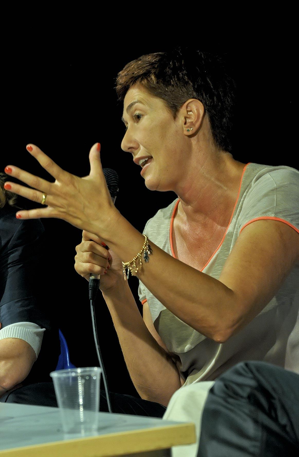"""Bellesini: """"La presentazione di Trin Trun Tran di Livio Musso non ha avuto costi per la Biblioteca"""""""