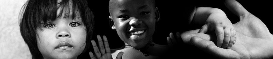 Da Verduno alla Bolivia con la Onlus One More Life