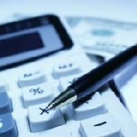 La Corte dei Conti giudica il bilancio della Regione - gazzetta d'asti