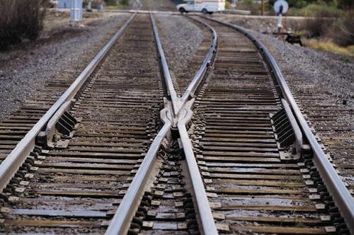 """Cavallero: """"Sulle linee ferroviarie soppresse la parola passi ai cittadini"""""""