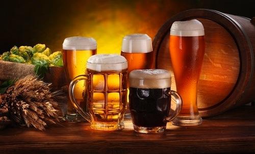 Birre artigianali, musica e divertimento. Ad Asti torna Birra d'Ecc