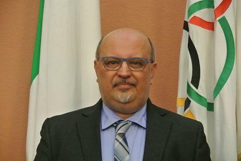 L'astigiano Bittner presidente della Federazione Italiana Pentathlon Moderno
