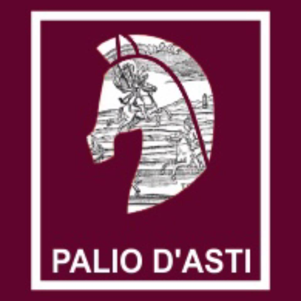 La moda è una scommessa: evento benefico del Capitolo Business Network International Palio di Asti