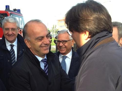 Nuovo incontro al Ministero dell'Interno per il problema sicurezza ad Asti