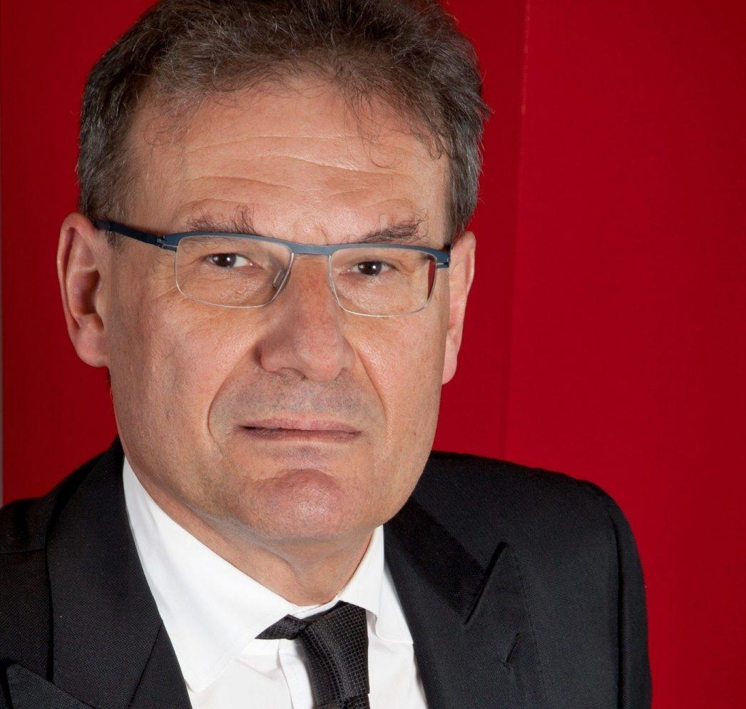 Gruppo Cassa di Risparmio di Asti: plafond per le imprese che hanno subito danni dal maltempo
