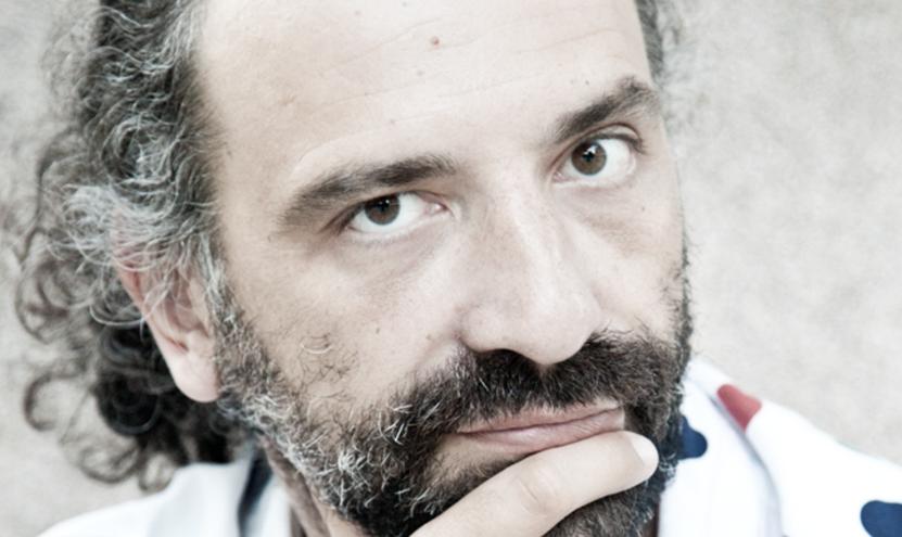 Stefano Bollani secondo big di Astimusica dopo Fiorella Mannoia