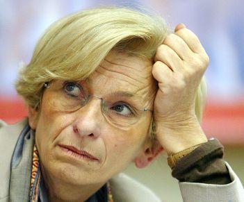 Presidenza della Repubblica, per i bookie favoriti Prodi e Letta ma risale Emma Bonino