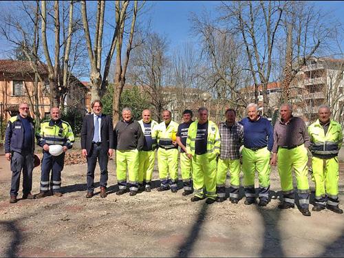 Asti: appaltati i lavori in cinque scuole per 550mila euro, primi cantieri ad aprile
