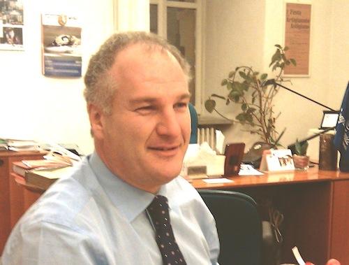 Bossi (Confartigianato Asti) interviene sul Decreto Sviluppo