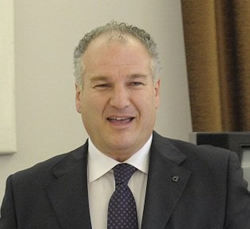 """Bossi (Confartigianato Asti): """"Bene l'iniziativa del Presidente dell'Anci Delrio"""""""