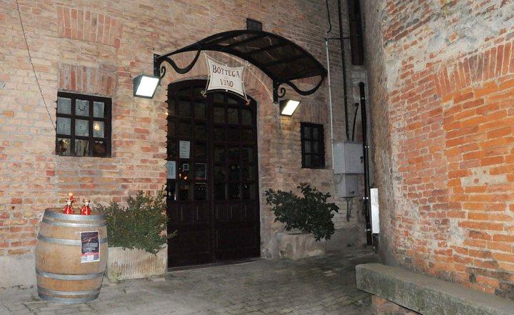 Dieci anni di Doc a Cisterna d'Asti