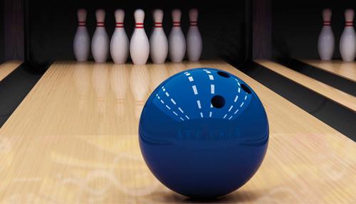4° Edizione del torneo di bowling fra associazioni di volontariato