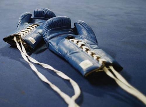 La Skull Boxe Canavesana vince sul ring di Messina