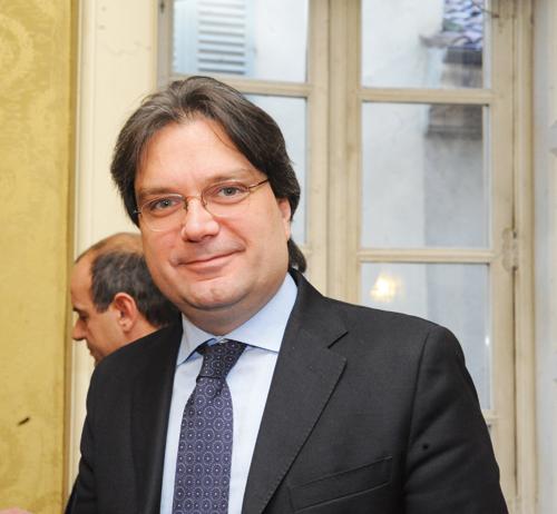 Fabrizio Brignolo nel direttivo nazionale Anci