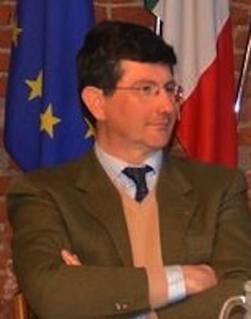 """Agrinsieme Moscato commenta l'accordo sulle uve moscato  Brondelli: """"Moderata soddisfazione. L'intesa ha accolto molte nostre proposte"""""""