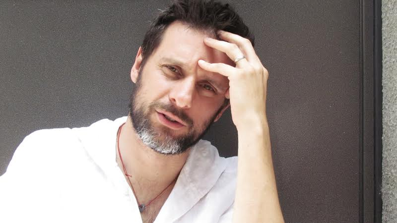 Emiliano Bronzino nuovo direttore artistico di Asti Teatro