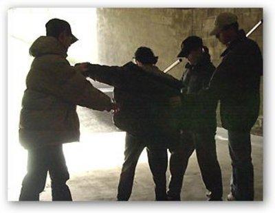 Asti, un convegno per prevenire e conoscere il bullismo