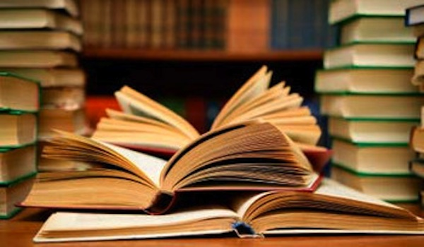Torna il mercatino dei libri della Biblioteca Astense