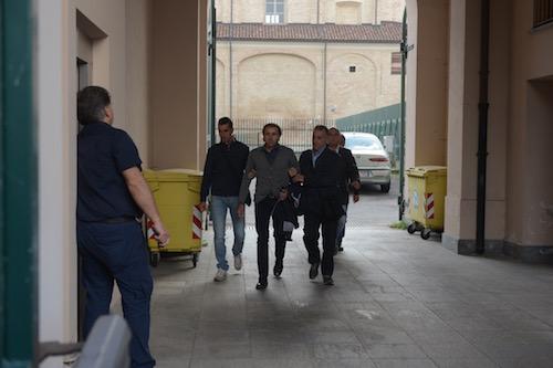 Processo Buoninconti. Pm chiede 30 anni, la parte civile un risarcimento da 3 milioni di euro