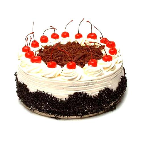 Crea la tua torta: puoi trovare un lavoro