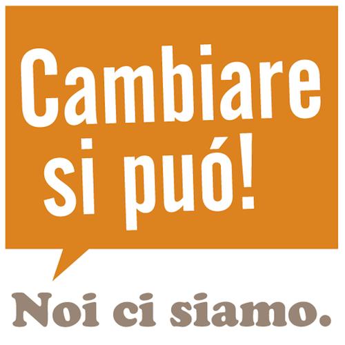 Il Movimento Arancione approda ad Asti