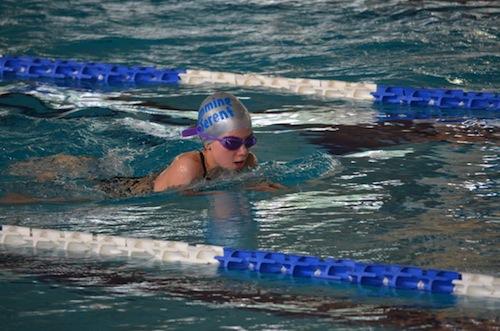 Junior Pentathlon Asti al Grand Prix Esordienti A e B