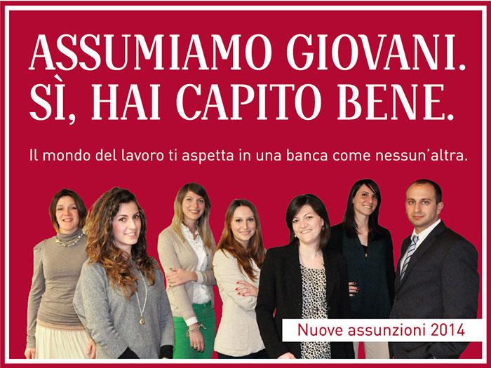 campgna-neoassunti-internet-crasti - gazzetta d'asti