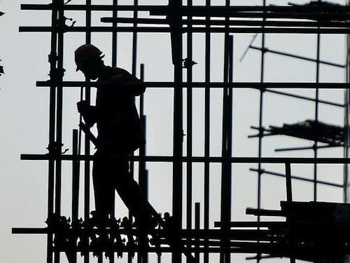 Brignolo convoca un incontro per l'Osservatorio Cantieri, dopo le polemiche tra sindacati e costruttori