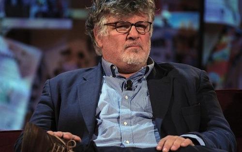 """Torino Film Festival. M5S a Mazzacurati: """"Restituisci il premio per solidarietà ai lavoratori Rear"""""""