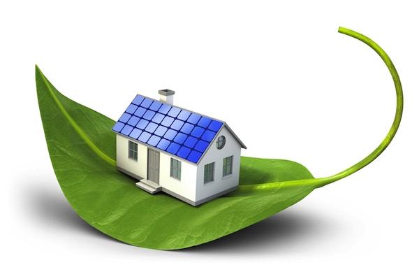 Piemonte, più attenzione alla sostenibilità ambientale degli edifici