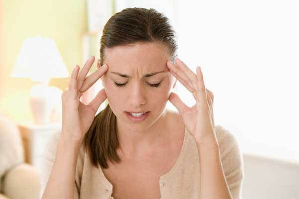 Come gestire al meglio le cefalee? 60 specialisti ad Asti