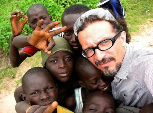 Da Asti al Senegal per un progetto di agricoltura sostenibile sugli orti familiari