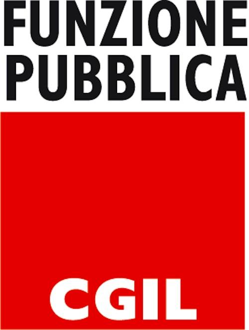 """Esposito (Cgil): """"18 aprile. Tutto il Piemonte in piazza contro Cota"""""""