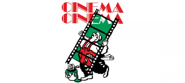 Al via Cinema Cinema