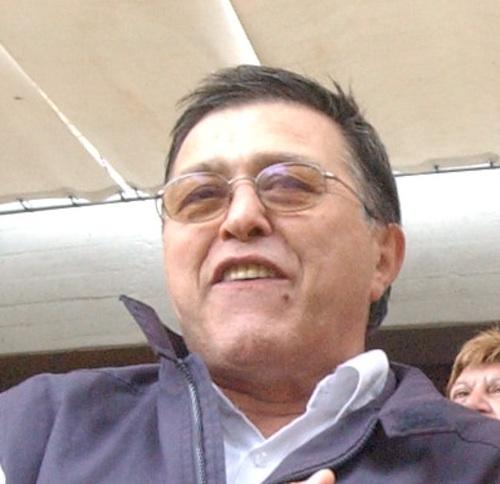 In Sala Pastrone una no-stop in memoria di Silvio Ciuccetti