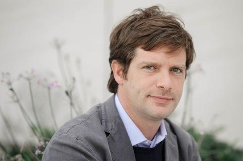 Luigi Sposato è il nuovo coordinatore della Mozione Civati di Asti