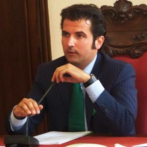 Calamità naturali 2011 e gelate 2012: l'assessorato anticipa i contributi del Ministero