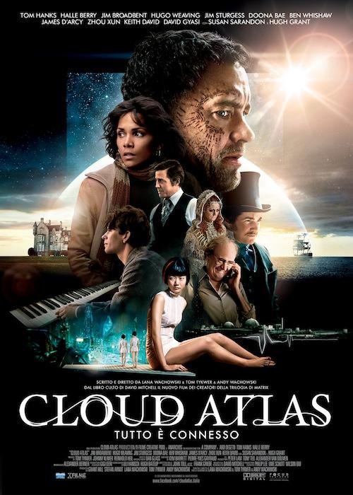 Film nelle sale 18 gennaio 2013
