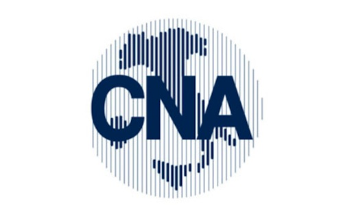 Cna: Gianna Grillone vice presidente dell'unione regionale Pensionati