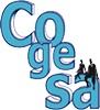 Approvazione del bilancio del Cogesa