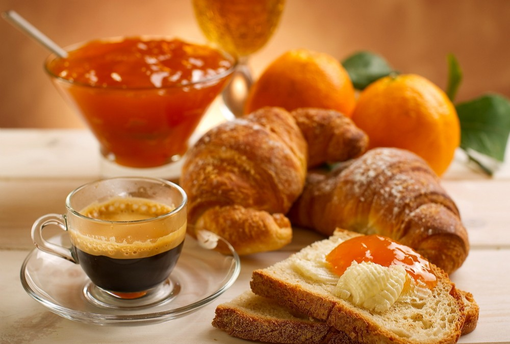 Sabato 13 maggio Rava e Fava organizza una colazione equosolidale