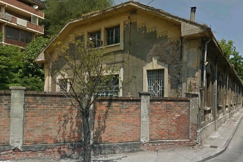 Nuovi laboratori e palestra alla Colli di Felizzano: approvato l'accordo di programma con la Regione