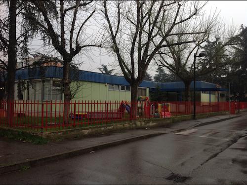 Partono i progetti per il piano scuole 2015: ristrutturazioni alla Collodi, alla Baussano e alla Agazzi