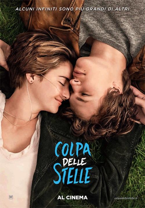 Film nelle sale 5 settembre 2014
