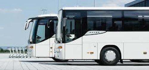 Vertice in Prefettura sul trasporto pubblico locale