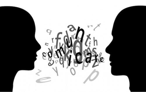 Corso di formazione sulle tecniche di comunicazione efficace