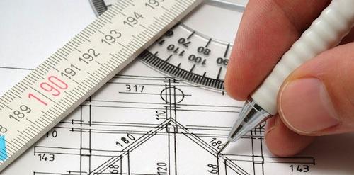 Alla fondazione dei geometri di Asti un test di orientamento per studenti
