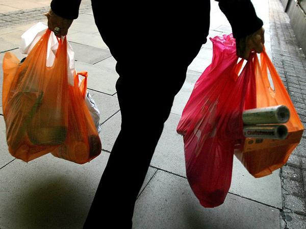 I consumi nel 2013: chi sale e chi scende
